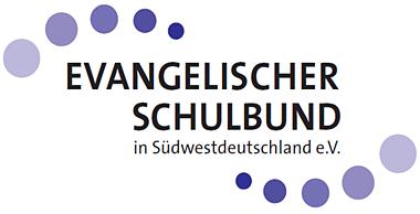 Evangelischer Schulbund