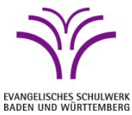 eEvangelisches Schulwerk