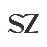 Süddeutsche Zeitung - Privatschulen werden beliebter